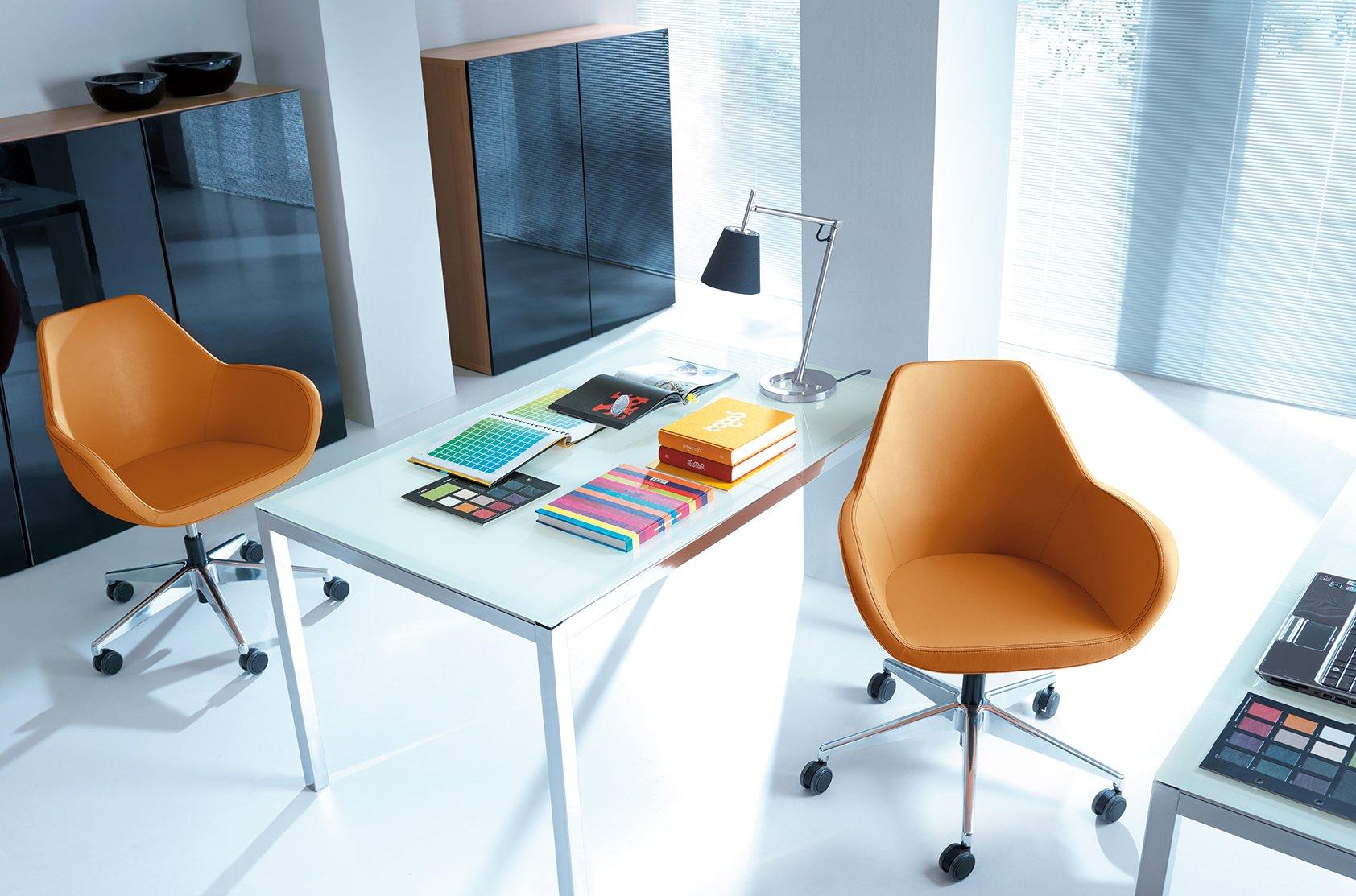 Sioen Furniture